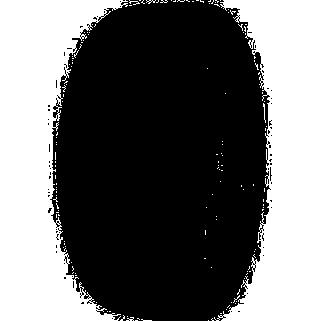 Champiro HPY