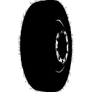 GT867