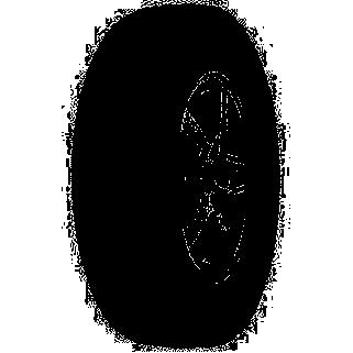 Kargomax ST6000