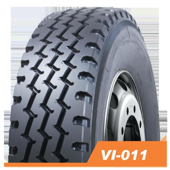 VI-011