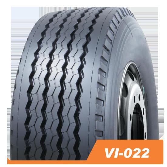 VI-022