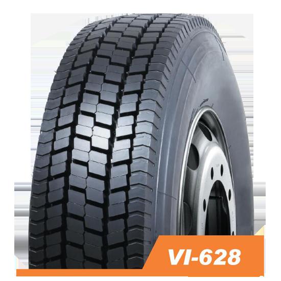 VI-628