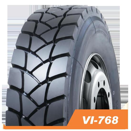 VI-768